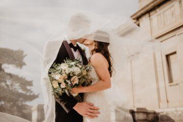 Tu ce culori vrei să predomine la petrecerea ta de nuntă?