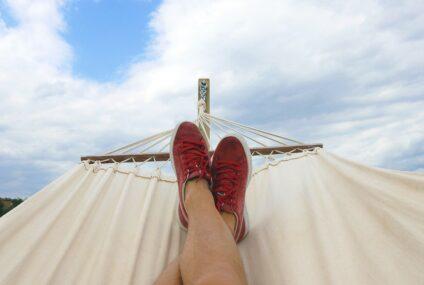 Sfaturi pentru a găsi cele mai bune oferte last minute pentru vacanța ta
