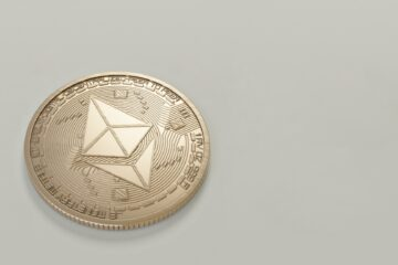 Investește în moneda viitorului – Ethereum – pentru a profita de toate posibilitățile pe care le oferă aceasta