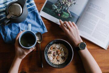 Reguli în alegerea ceasului de mână ideal