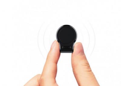 Ajutorul oferit de microfoanele spion în viaţa de zi cu zi