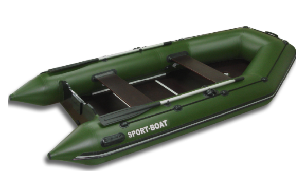 Bărci pneumatice pentru sportivi, pescari, marinari și agrement