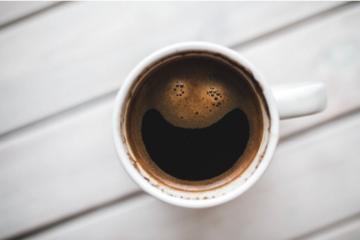 De ce să consumi cafea în fiecare zi?