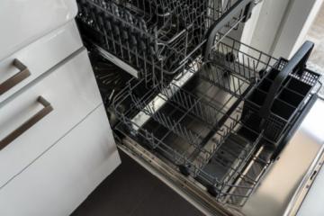 Maşina de spălat vase profesională este mai mult decât necesară în afacerile HoReCa