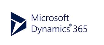 Microsoft Dynamics 365 – Soluții business pentru succesul afacerii tale