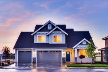 Tipul de casă potrivit pentru familia ta – tu ştii ce proiect să alegi?