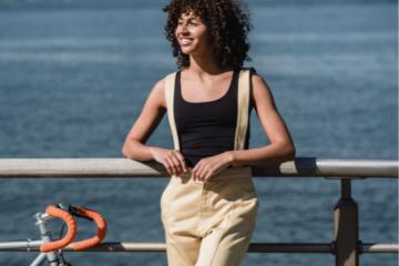 Tendințele modei – alegerea salopetelor pentru femei în 2021-2022