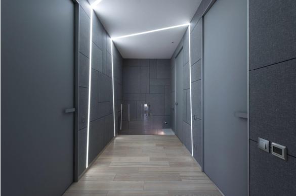 Cum se alege culoarea ușilor interioare ale unei locuințe?