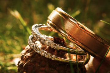 10 semnificații ascunse pe care le au bijuteriile de aur